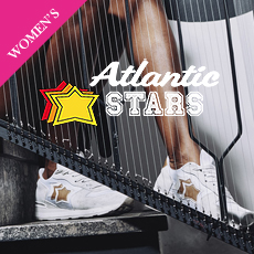 atlanticstars-w