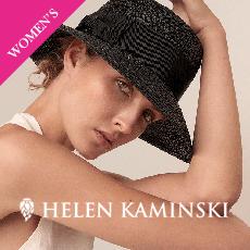 helen-kaminski