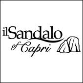 il Sandalo of Capri