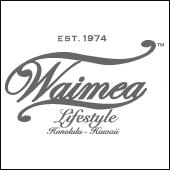 Waimea Classic